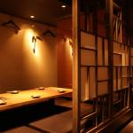中国で日本の居酒屋が人気